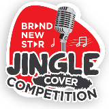 BND Jingle Cover Competition